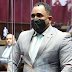 "Diputado Heriberto Aracena denuncia en  Intrant se ha  instalado una ""mafia"""