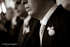 Foto 0922pb. Marcadores: 20/08/2011, Casamento Monica e Diogo, Rio de Janeiro
