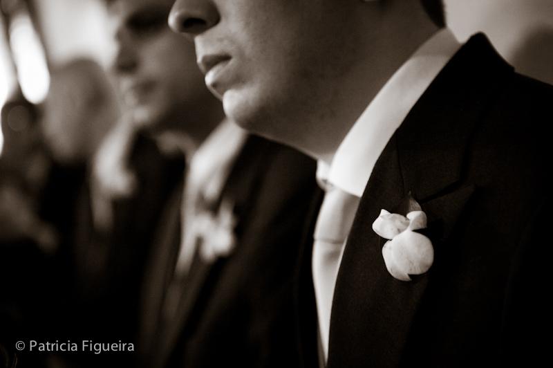 Foto de casamento 0922pb de Mônica e Diogo. Marcações: 20/08/2011, Casamento Monica e Diogo, Rio de Janeiro.