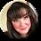 Shannon Schmid's profile photo