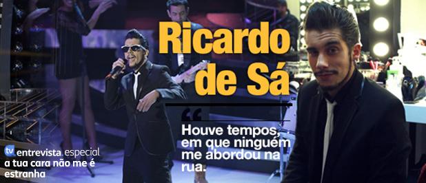 Artigo%2520Ricardo%2520S%25C3%25A1 A Entrevista - Ricardo De Sá