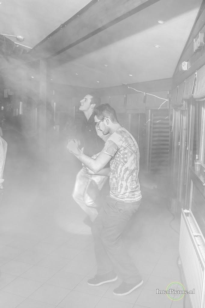 Jeanzz End Of Season Dance Party 2015 086