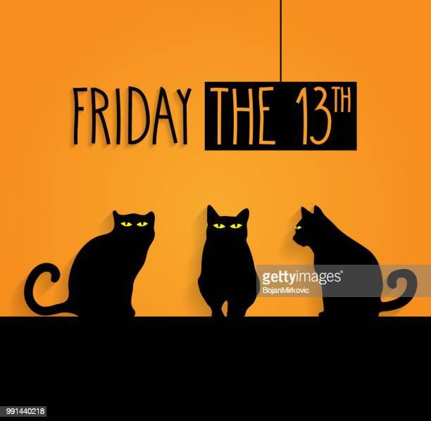 #Fridaythe13th #VerifyYourBackupsDay #BlogchatterHalfMarathon