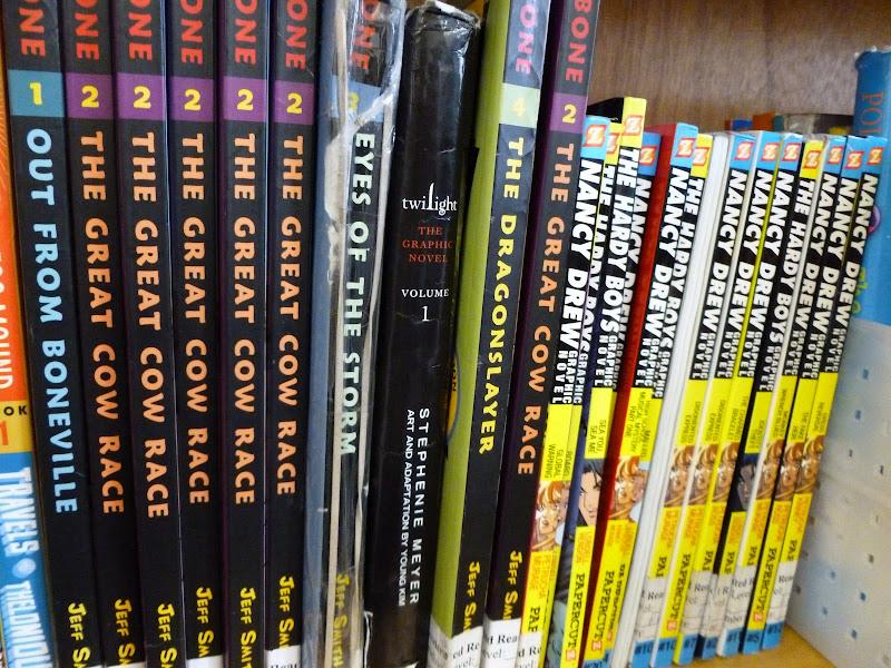Nancy Drew  Warnings at Waverly Academy Walkthrough   Gamezebo Chloe Yelena Miller   blogger