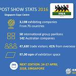 FHA 2016 STATS.jpg