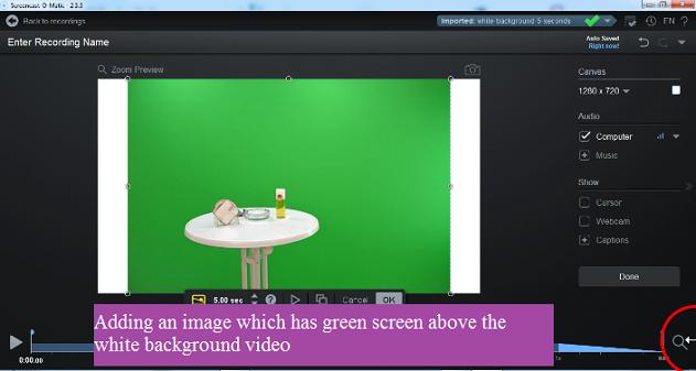 [add-image-screencastomatic%5B8%5D]
