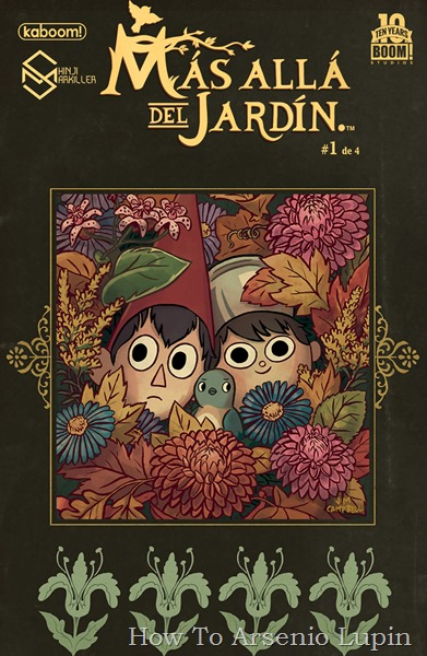 Over The Garden Wall 001-000