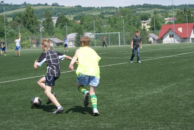 Dzien Dziecka i Sportu - DSC00990_1.JPG
