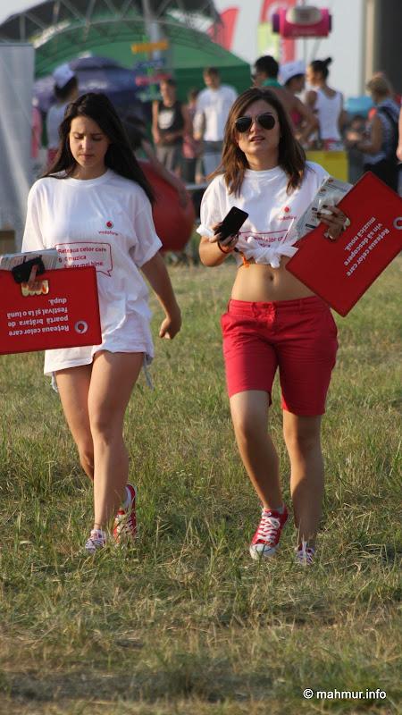 BEstfest Summer Camp - Day 1 - IMG_0365.JPG