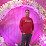 Sachin Sharma's profile photo