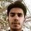 Saeed Jahani's profile photo