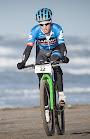 Han Balk Egmond-Pier-Egmond-20140111001.jpg