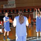 Baloncesto femenino Selicones España-Finlandia 2013 240520137321.jpg