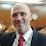 Hernan Goncebat's profile photo