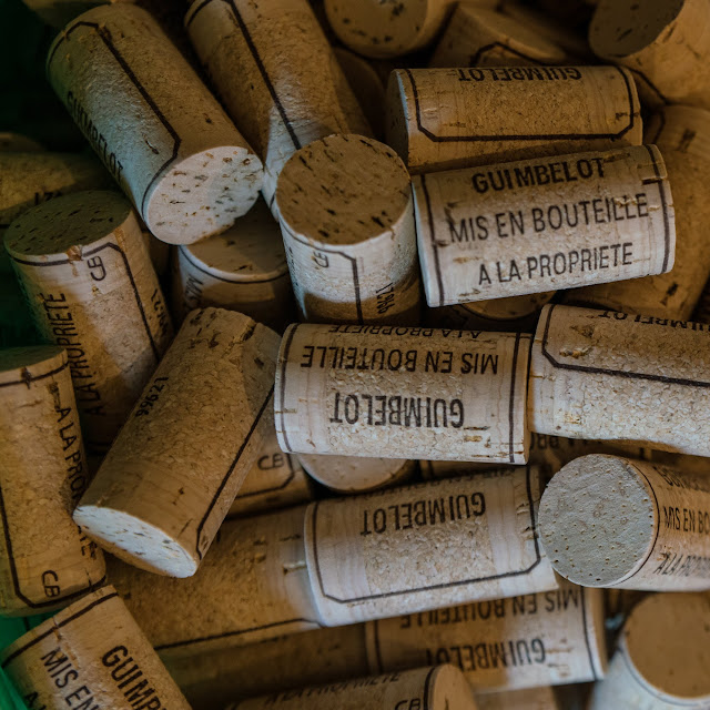 Embouteillage du chardonnay 2016. guimbelot.com - 2017-11-16%2BEmbouteillage%2Bdes%2Bchardonnay%2B-102.jpg