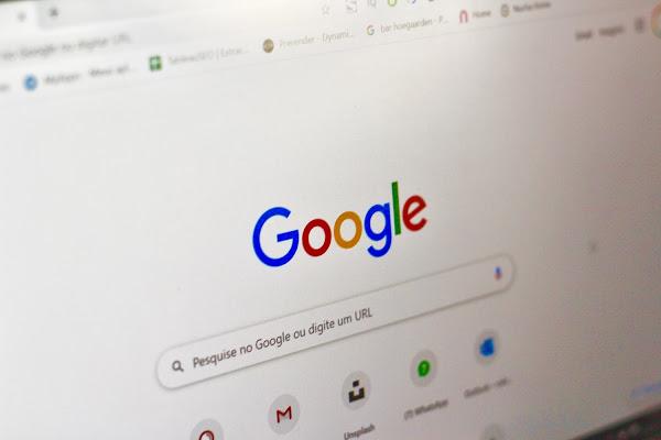 Apa itu Organic Search?