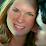 Amy Valentini's profile photo