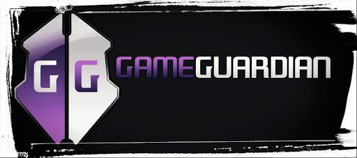 work 100% dengan game guardian