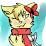 kiki tiger's profile photo