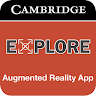 com.diacritech.Cambridge.Explore