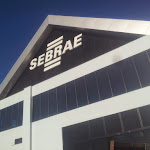 SEBRAE SC 1.jpg