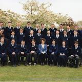 1996_class photo_Spinola_3rd_year.jpg