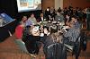 IEEE_Banquett2013 121.JPG