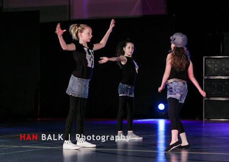 Han Balk Jazzdansdag 2016-1061.jpg