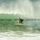 _DSC6137.thumb.jpg