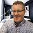 Brian Walker avatar image