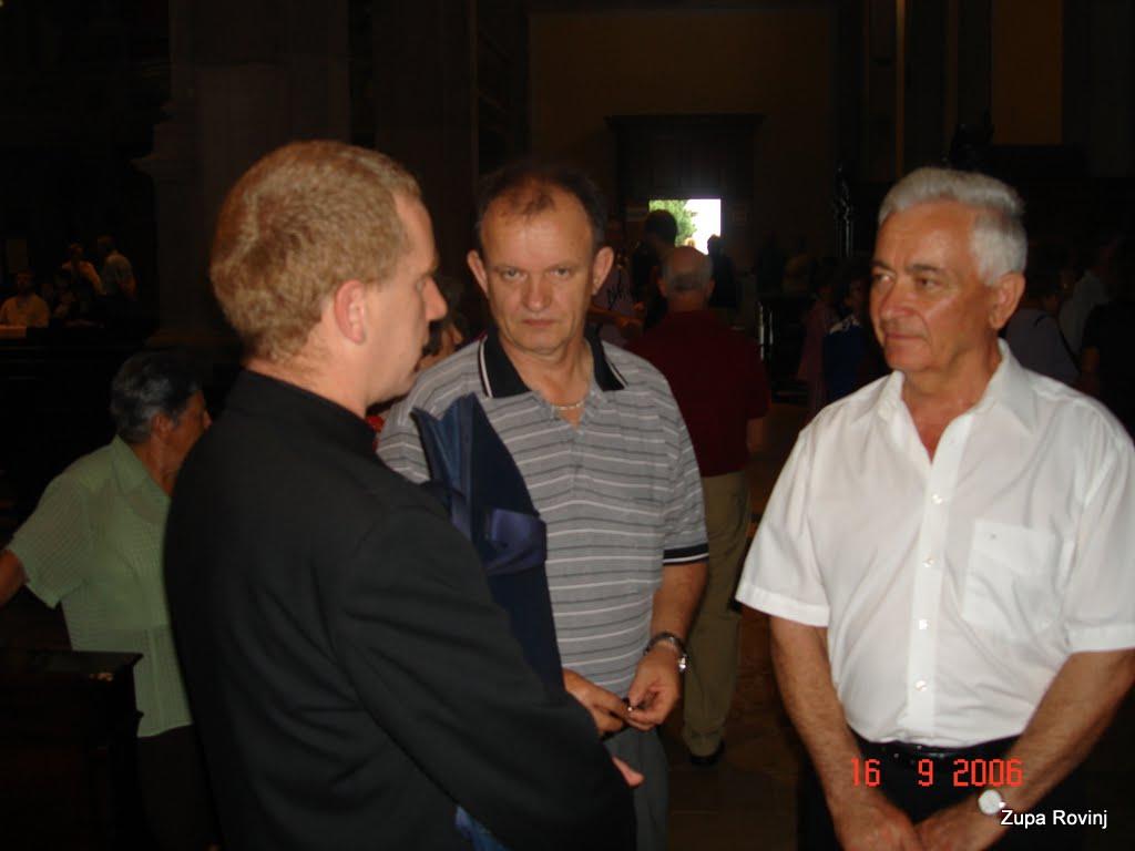 Sv. Eufemija, 2006 - DSC00374.JPG