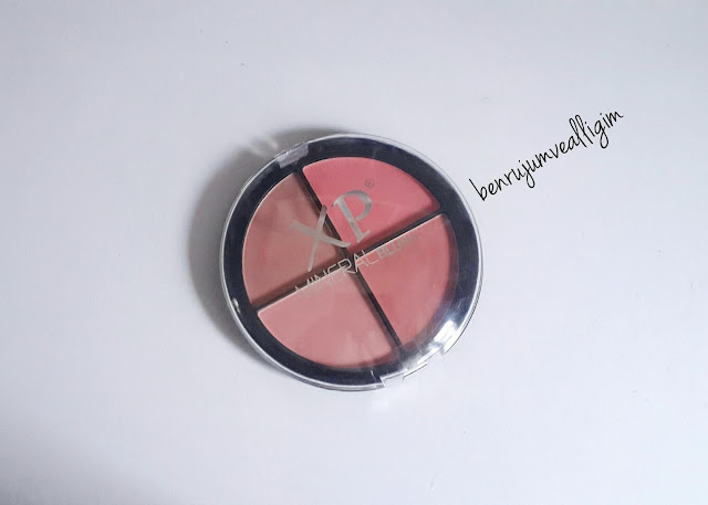 xp-kozmetik-allik-paleti