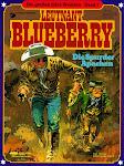 Die großen Edel-Western 01 - Blueberry - Die Spur der Apachen.jpg