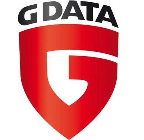G Data anuncia disponibilidad en España de sus soluciones profesionales Gen 12