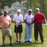 2011 NFBPA-MAC Golf Tournament - White%2BSox%2Bgame%2BFORUM%2B2011%2BChicago%2BApril%2B16%252C%2B2011%2B015.JPG