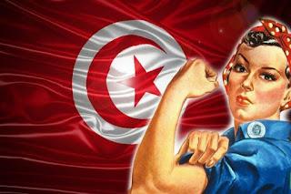Tunisie: Le tourisme ne décolle pas encore