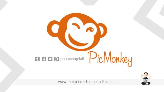 picmonkey,picmonkey tutorial,new picmonkey,picmonkey app,picmonkey tool tips,picmonkey tutorials,how to use picmonkey,picmonkey hub,picmonkey how to,picmonkey thumbnail,how to edit photo with picmonkey,picmonkey logo,picmonkey tuto,picmonkey beta,picmonkey blur,blur picmonkey,i love picmonkey,picmonkey ideas,picmonkey payant,new picmonkey hub,picmonkey mobile,picmonkey basics,picmonkey design,picmonkey or canva,picmonkey vs canva,collage picmonkey,picmonkey collage,picmonkey español