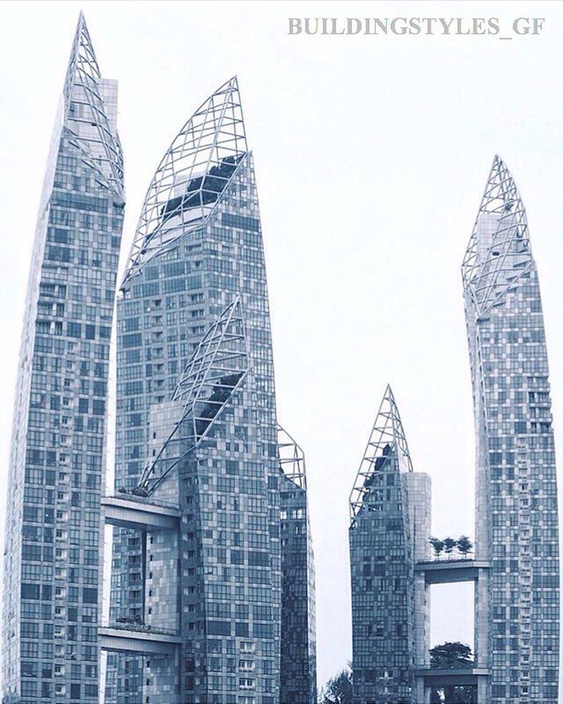 imagenes-de-edificios-modernos837