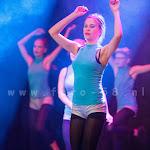fsd-belledonna-show-2015-387.jpg