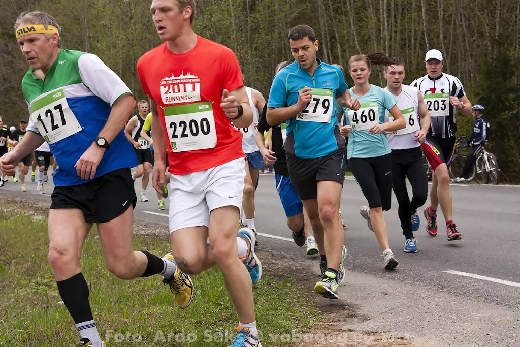 2013.05.12 SEB 31. Tartu Jooksumaraton - AS20130512KTM_225S.jpg