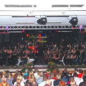 2005 Konzert