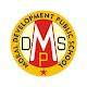 Moral Development Public School for PC-Windows 7,8,10 and Mac