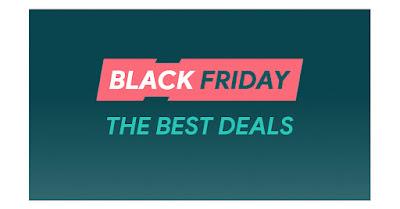 """Stickers & Sticker Machines Black Friday Deals 2021: Best Stickers & Sticker Machines Online Sale & Discount"""""""
