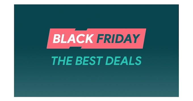 Light Covers Black Friday Deals 2021: Best Light Covers Online Sale & Discount