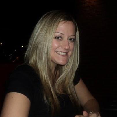 Rebecca Power