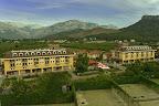 Фото 3 Seker Resort Hotel