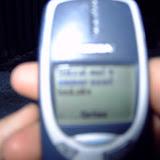 2005 - M5110135.JPG