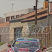 Circuito-da-Boavista-WTCC-2013-365.jpg