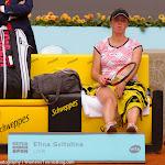 Elina Svitolina - Mutua Madrid Open 2014 - DSC_7896.jpg