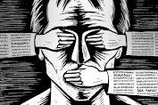 Oknum Pengusaha Diduga Lakukan Ancaman Salah Satu Wartawan Aceh